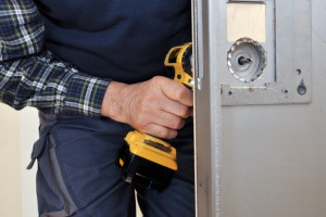 Door Repair, Huntersville, NC