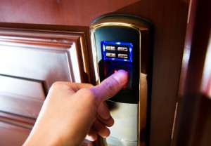 Our commercial locksmiths in Charlotte, NC can provide you with access control systems.