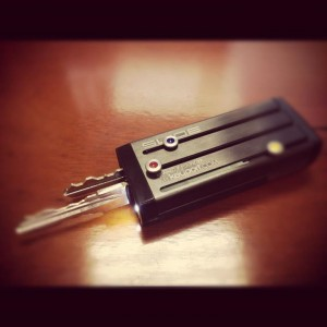 Our residential locksmiths can help you completely revamp your Charlotte, NC home's security plan.