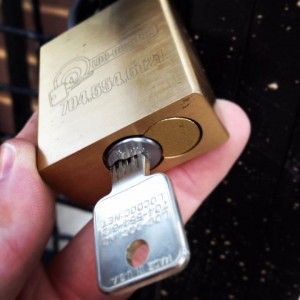 We can help you choose and install the best locks for the doors at your Charlotte, NC home or business.