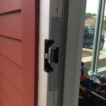 Professional and affordable locksmith services near me