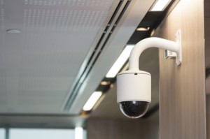Having a commercial video surveillance system can protect your Charlotte, NC company and employees from theft and unsafe circumstances.