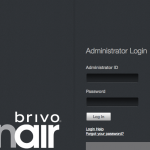 Build access control systems using Loc-Doc Security, we install Brivo on air systems