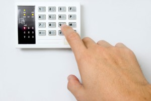 5 reasons why your Charlotte, NC business should be equipped with alarm systems.