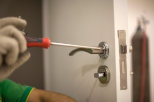 Properly secured doors are a critical part of your Charlotte, NC home or business security plan.