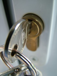 At Loc-Doc, Inc., we offer locksmith services in and around Matthews, North Carolina.
