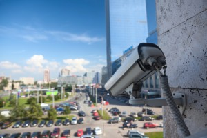 Why you should install a video surveillance system for your Charlotte, NC home or business.