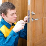 Our professional Lock smiths can provide affordable door lock changes