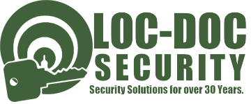 Loc-Doc Security - Security solutions for over 30 years