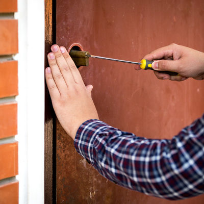 Every Property Manager Needs a Good Commercial Locksmith