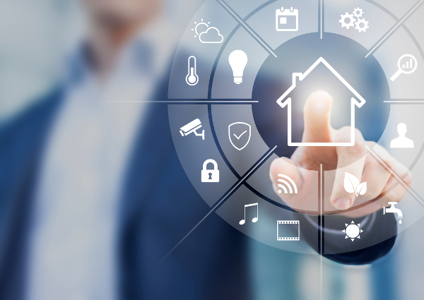 Important Features to Consider for Home Security