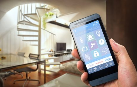 5 Benefits of Remote Access Control