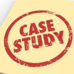 Case Study folder image used for our case study blog posts